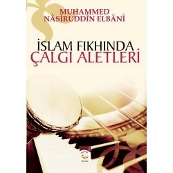 Islam fikhinda çalgi aletleri