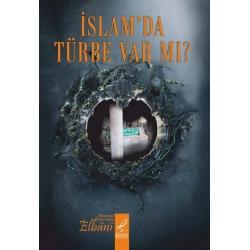 Islam'da turbe var mi?