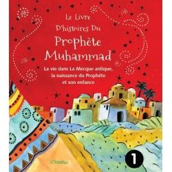 Histoires du Prophète à La Mecque