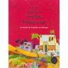Pack les livres d'histoires du Prophète Muhammad