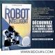 La Famille Foulane - Le Robot Intelligent - BDouin