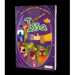 Le Prophète Moussa - Les Histoires des Prophètes - Timas Kids
