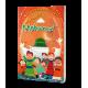Le Prophète Mohamed - Les Histoires des Prophètes - Timas Kids