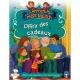 Offrir des cadeaux - J'apprends mon hadith - Nur Kutlu - Timas Kids