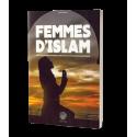 Femmes d'Islam - Anthologie des Grandes Dames de la Civilisation Musulmane - 'Issâ Meyer - Éditions Ribât