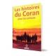 Les Histoires du Coran pour les Enfants - Maison d'ennour