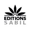 Editions Sabil