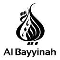 Editions Al-Bayyinah