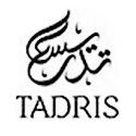 Editions Tadris