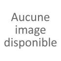 Editions Al-imen