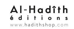 Hadithshop