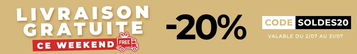 SOLDES20